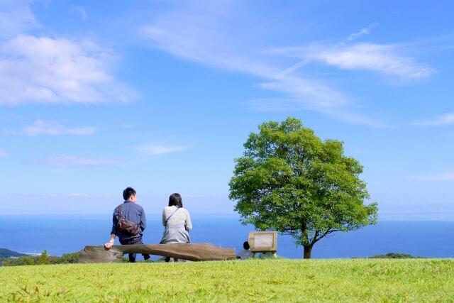 埼玉で婚活を始めるなら【ジョイング】で!国際婚に憧れる方におすすめのイベントも