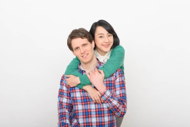国際婚の魅力とは~外国人と出会えるチャンスがある婚活パーティーに参加しよう~