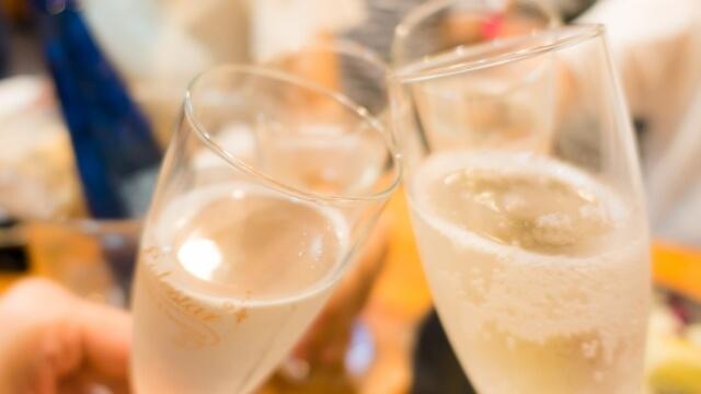 埼玉で婚活パーティーに参加するなら【ジョイング】!国際婚を目指している方におすすめのイベントも