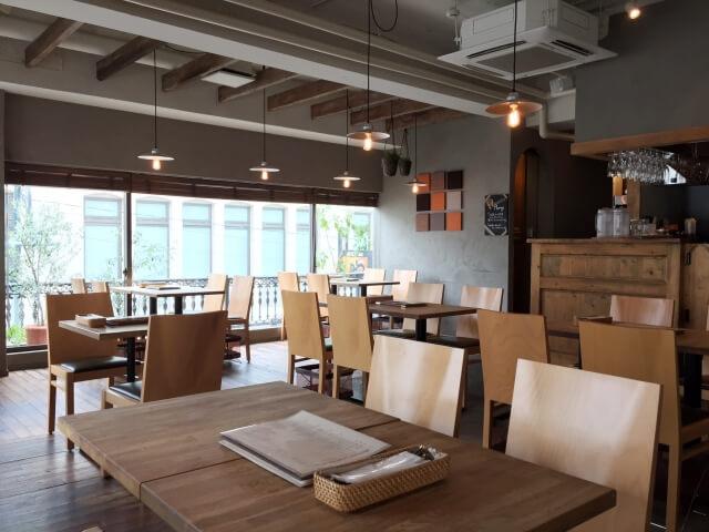 埼玉で街コンをお探しの方必見!30代・40代の方におすすめのカフェ・パーティー!